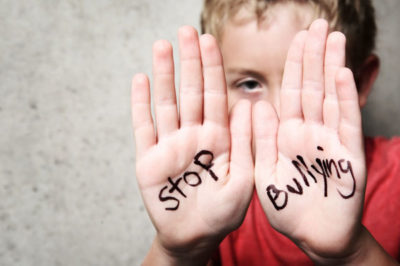 How Bullying In Youth Sports Dehumanizes Us