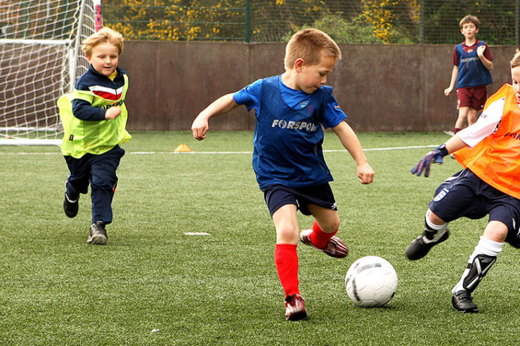 injuries-youth-sports