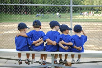 whole-child-sports