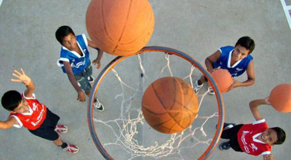child-basketball