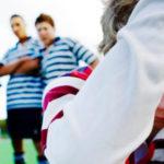 Cómo evitar crear monstruitos privilegiados: bullying, insultos, elitismo, y otros males del deporte